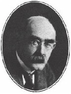 Click To Visit Rudyard Kipling A COMPLETE COLLECTION OF POEMS